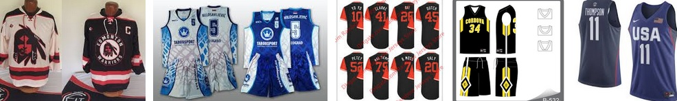 B Cheap Jerseys